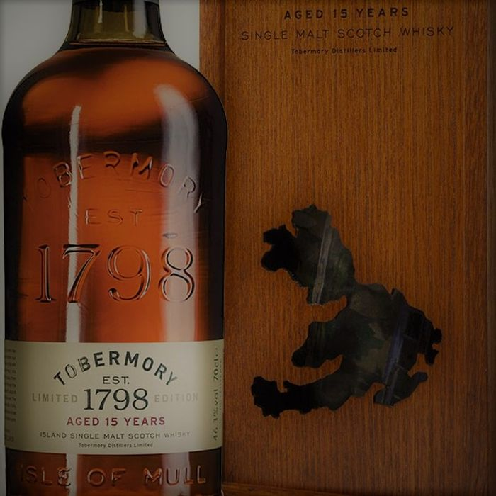 tobermory-15-year-old-single-malt-scotch-whisky-1